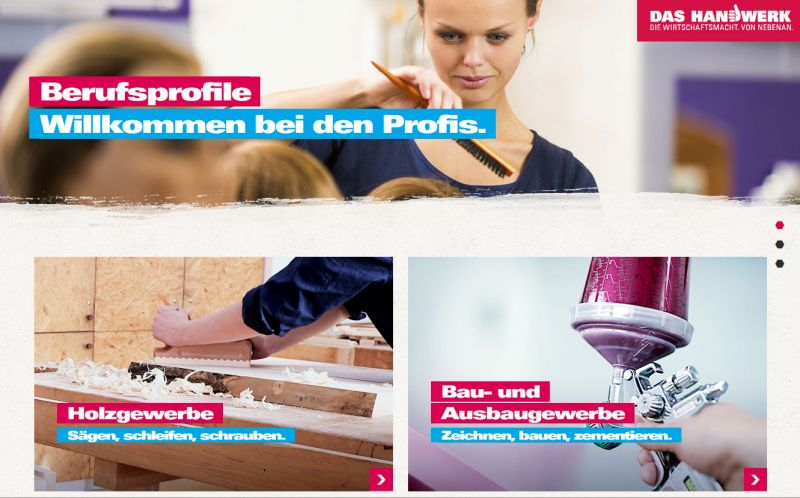 tl_files/go4job_de/Bild Handwerk Info Point.jpg