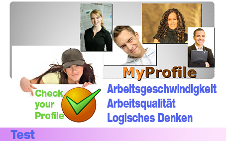 tl_files/go4job_de/Fit und Fun/test MyProfile.jpg